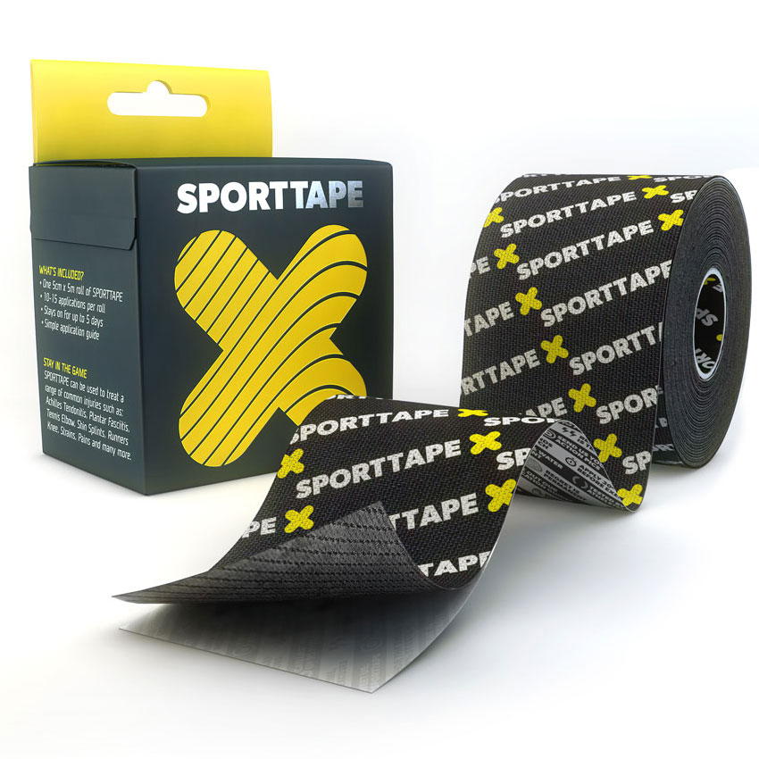 Kinesiology-Tape-Extra-Sticky-Branded-5cm-SPORTTAPE