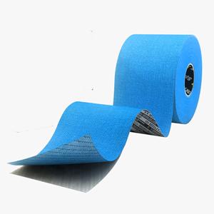 Size-5cm-Kinesiology-Tape-Extra-Sticky-Blue-5cm-SPORTTAPE