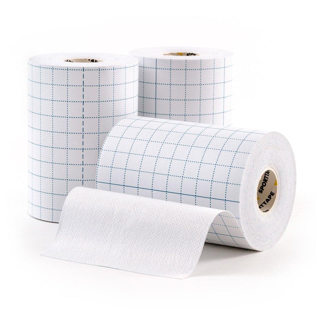 Fixation-Tape-10cm-x-10m-3-Rolls