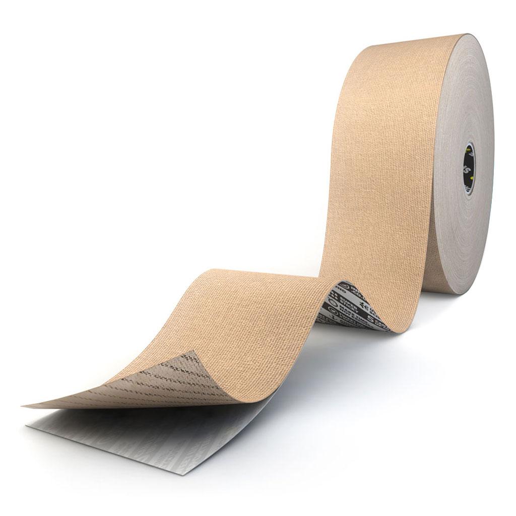 Kinesiology-Tape-Beige-5cmx22m