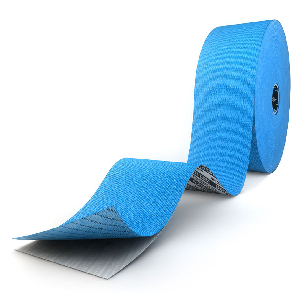 Kinesiology-Tape-Blue-5cmx22m