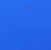 Blue Sock Tape