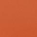 Orange Sock Tape