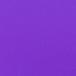 Purple Sock Tape