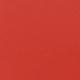 Red Sock Tape