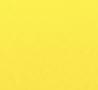 Yellow Sock Tape