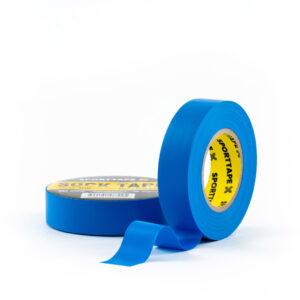 Sock-Tape-Blue-2-Rolls