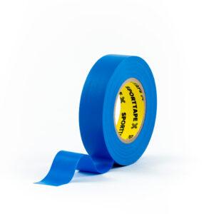 Sock-Tape-Blue-Single-Roll