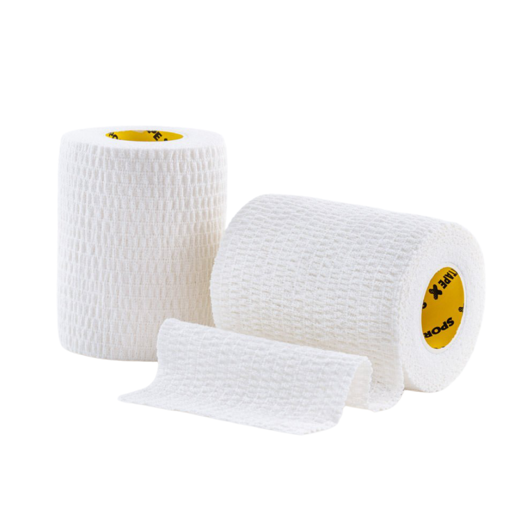 Tear-EAB-White-7.5cm-x-4.5m-2-Rolls