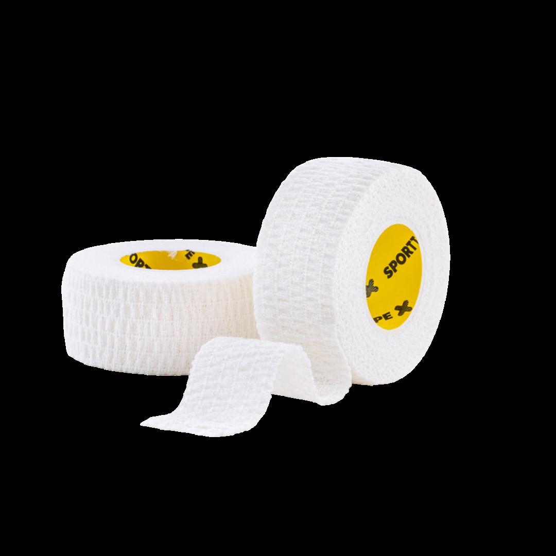 Tear-EAB-White-2.5cm-x-4.5m-2-Rolls