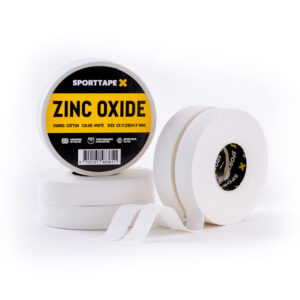 Zinc-Oxide-1.25cm-x-10m-White-6-Rolls