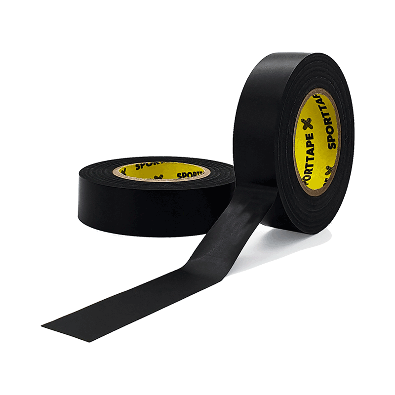 black-sock-tape