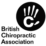 British Chiropractic Assiciation BCA
