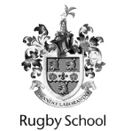 Official Tape Suppliers to Rugby School