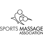 SportsnMansage Association