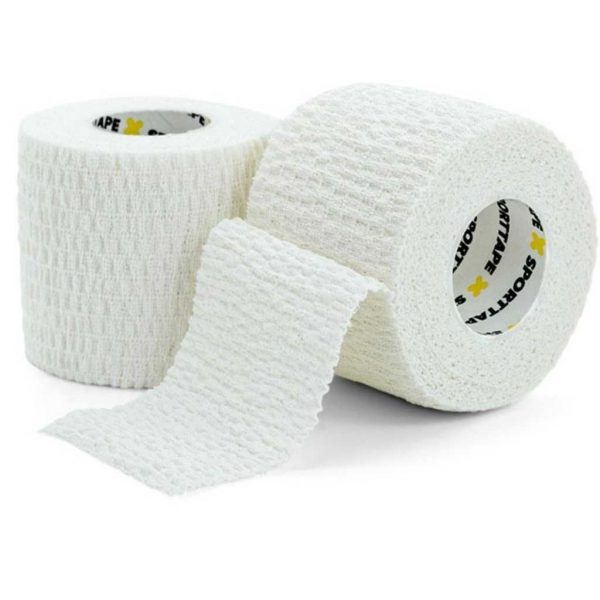 Tear EAB 5cm Weightlifting Thumb Tape