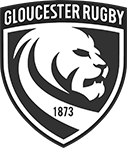 Gloucester Rugby Tape